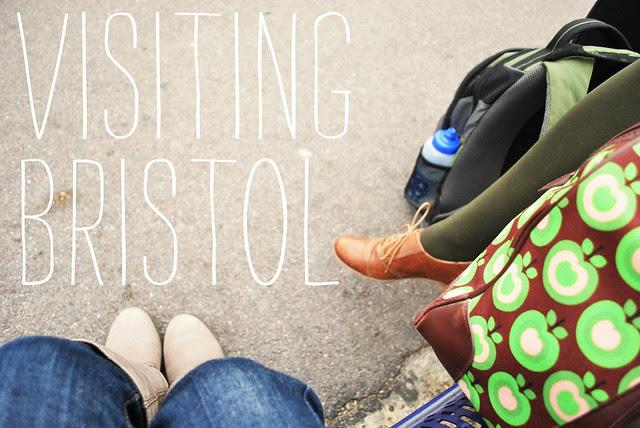Bristol_Waiting_text