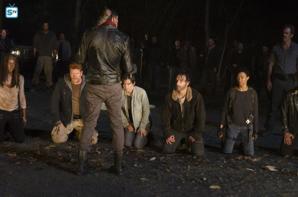 walkingdead7_1