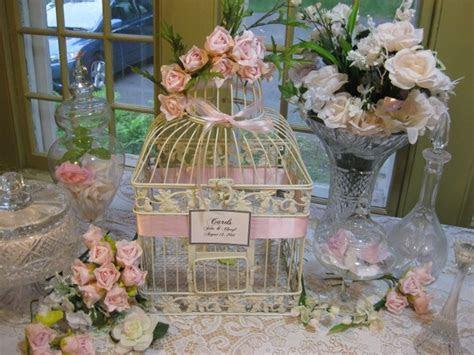Best 25  Wedding bird cages ideas on Pinterest   Diy