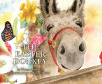 The Easter Donkey