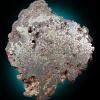 Как металл кобальт связан с горными духами?