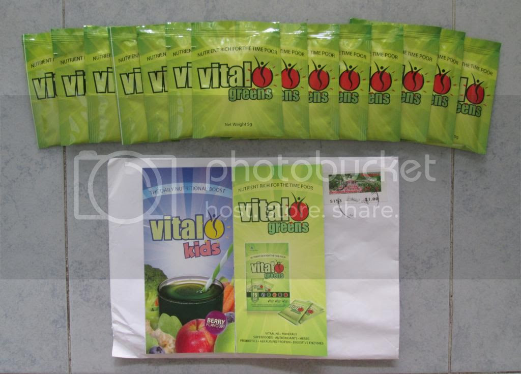 photo VitalGreenSample01.jpg
