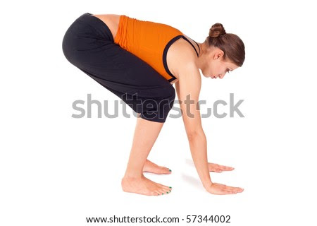 yoga poses easy 645 all new yoga asana names in english
