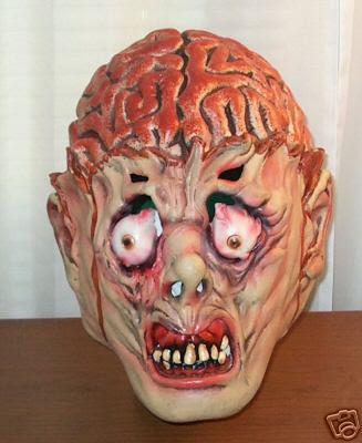 monster_bloodybrainmask