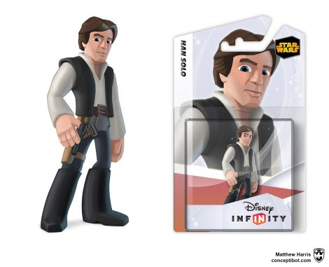 disney infinity star wars 470x381 11 Playsets I Want in Disney Infinity