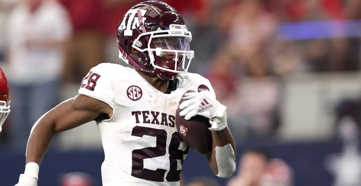 The national media makes its Texas A&M vs. Missouri score predictions