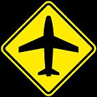 A-43 button