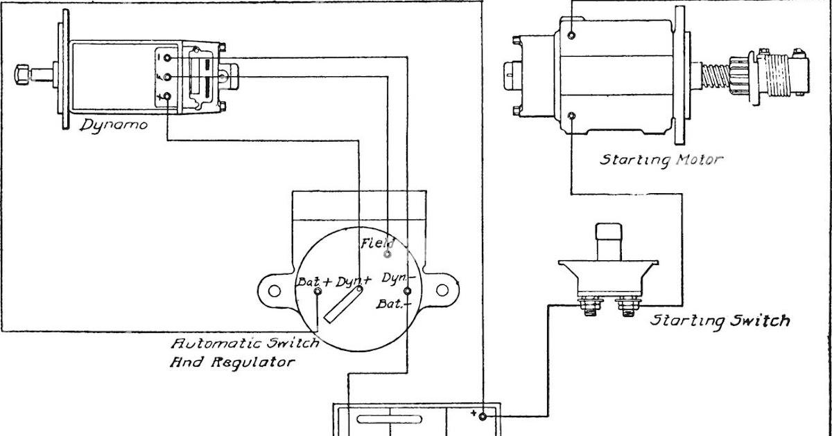 Diagram Brett Aqualine Wiring Diagram Full Version Hd Quality Wiring Diagram Pvdiagramxkitty Agostinianeeremolecceto It