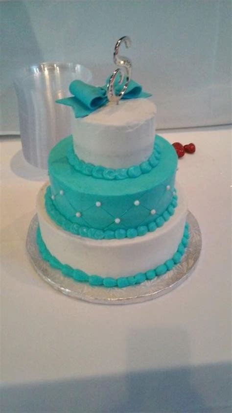 cake  sams club turquoise wedding pictures