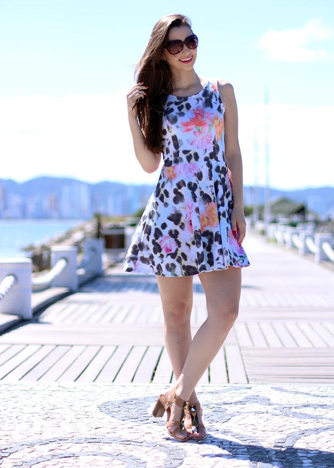 02-vestido-animal-print-com-floral-pks-girl-sempre-glamour