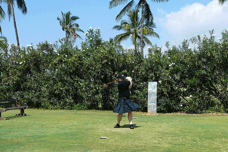 Hickam-golf-course.gif