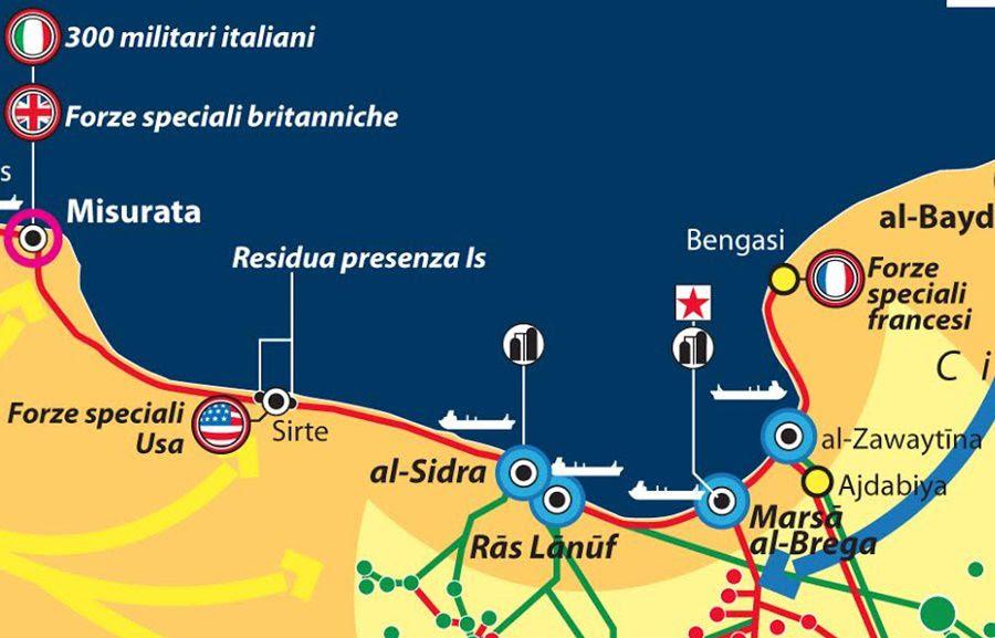 libia_forze_in_campo_settembre_dettaglio