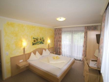 Discount Gasthof Hotel Zur Post