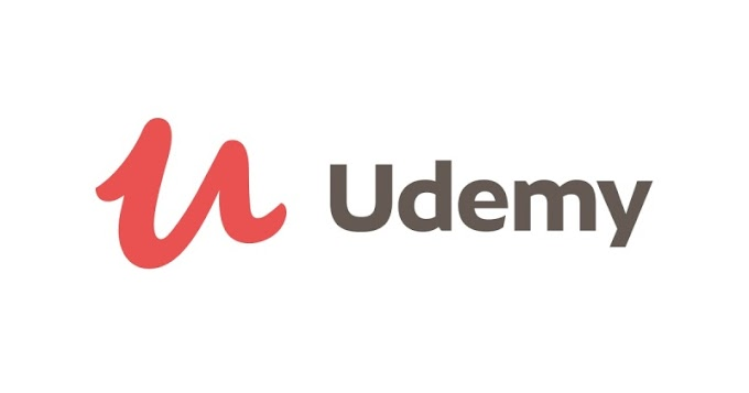 Udemy review. Best eLearning platform in online.