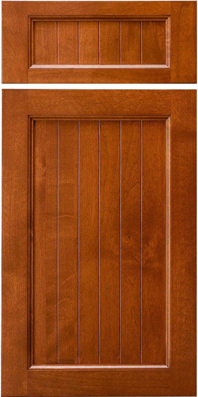 Ardmore   Solid Wood   Materials   Cabinet Doors & Drawer ...