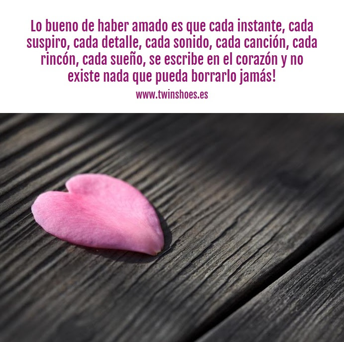 Frase E Imagen De Amor Del Dia 14 Febrero 2013 Buscar Pareja