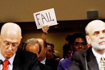 PB-fail