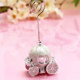 121 best Placecards images on Pinterest   Bridal shower