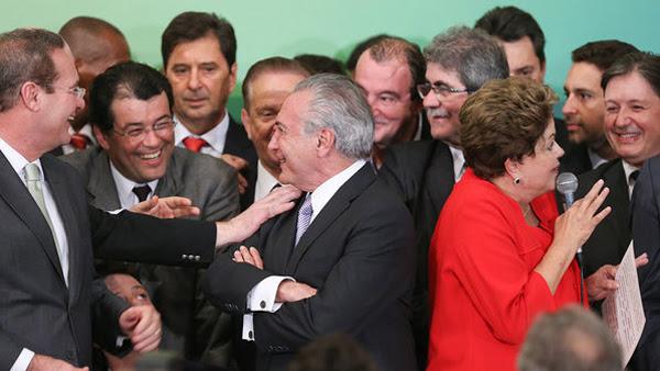 brasil-politica-convencao-pmdb-dilma-temer-20140703-001-size-598
