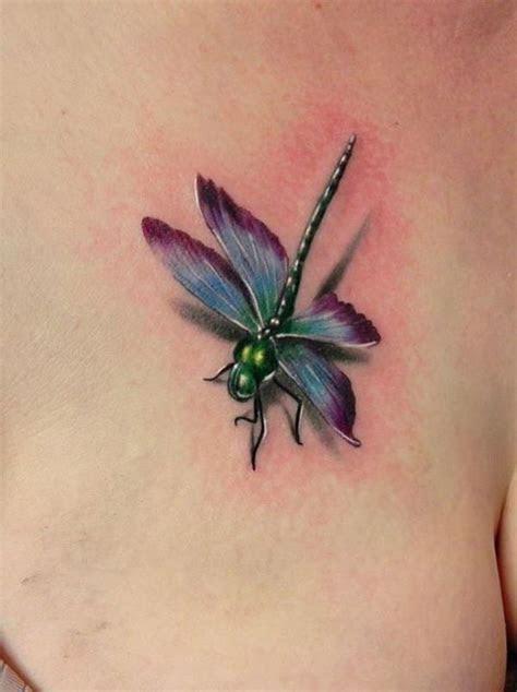 small dragonfly tattoo design tattoosdesign tattoos