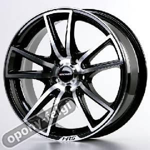 Felgi Aluminiowe 14 4x108