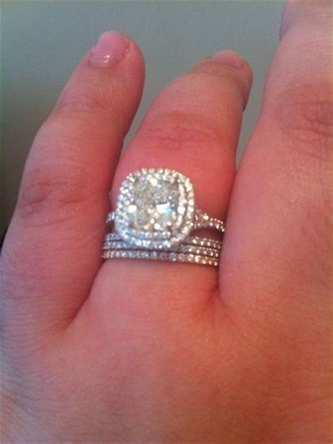 1000  ideas about Tiffany Setting Engagement on Pinterest