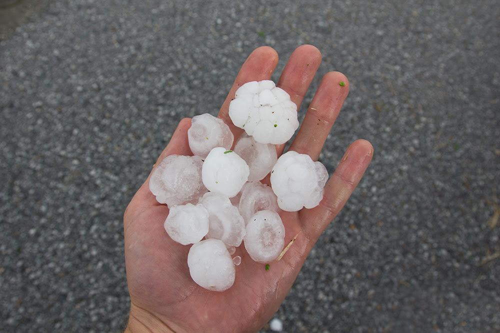 Αποτέλεσμα εικόνας για hail