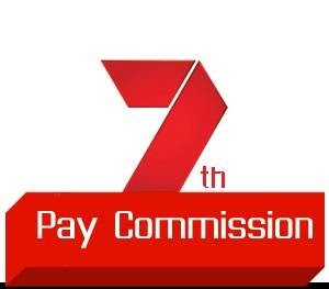 7th Pay Commission – Crucial Meeting on Hike in Minimum Pay – Scheduled Today