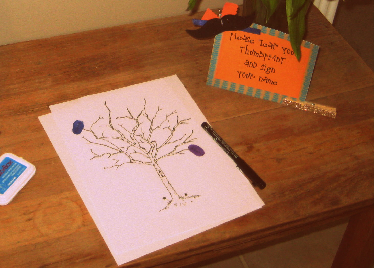 Little Man Baby Shower Guestbooks And Activities A Freebie