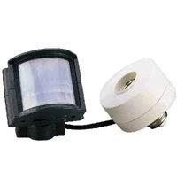 Cheap Motion Sensor Outdoor Lighting Heath Zenith Sl 5211