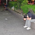 japanese_sleeping_104