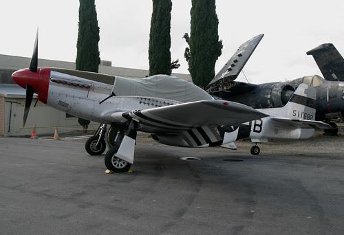 NL5441V