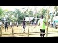 RT 04 VS RT 06 (3-0) Bola Voli Kadus Cup Dusun Sukasari #DesaMekarsari