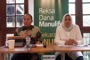 Reksa Dana Sukuk Syariah Manulife Bukukan Dana Kelolaan Rp 331 M