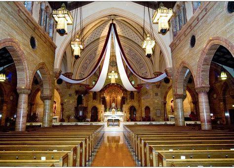 Holy Ghost Church   Wedding Venues & Vendors   Wedding Mapper