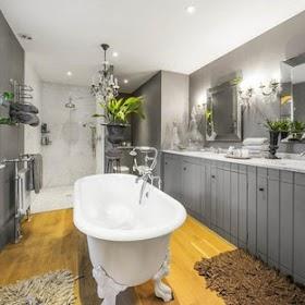 Best 10 Stylish Bathroom Ideas Houzz Pics