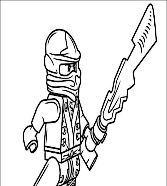 ninjago ausmalbilder lego  vorlagen zum ausmalen gratis