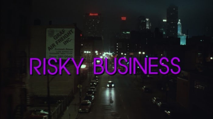 http://images3.wikia.nocookie.net/__cb20120218050405/logopedia/images/8/86/Title_risky_business.jpg