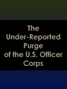 OfficerCorpsPurge