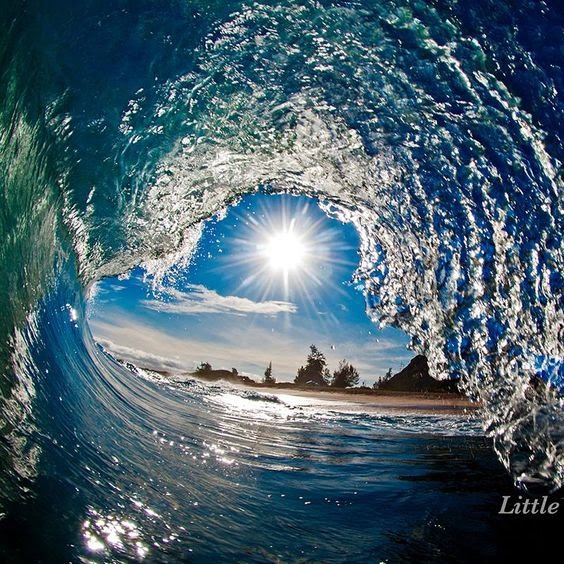 ocean-wave-photography-14
