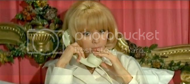 photo mireille_darc_blonde_pekin-2.jpg