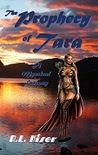 The Prophecy of Tara