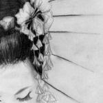 Profil de Aydora | Livraddict