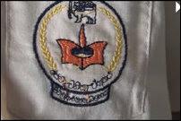 CSD Uniform
