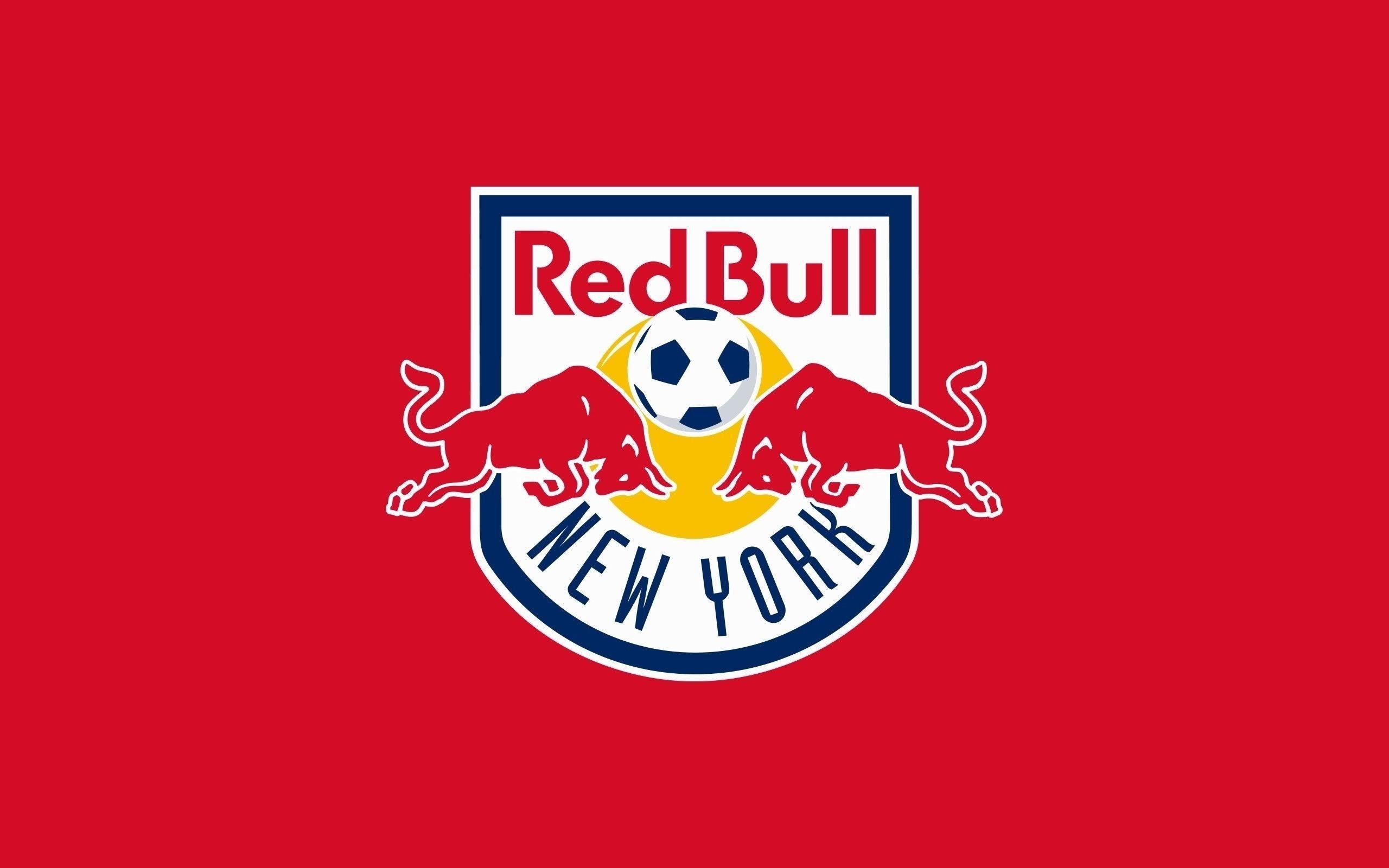 New York Red Bulls Wallpaper 76 Images