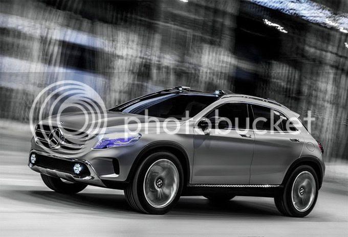 photo MercedesBenz-GLA-Concept_zps402eb54e.jpg