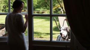 Downton Abbey Afternoon Tea At Byfleet Manor