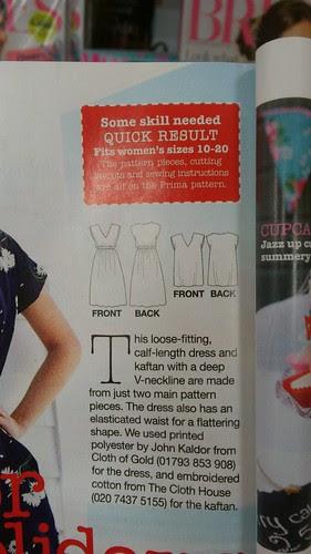 Prima Magazine - Pattern, July 2012 (02).JPG