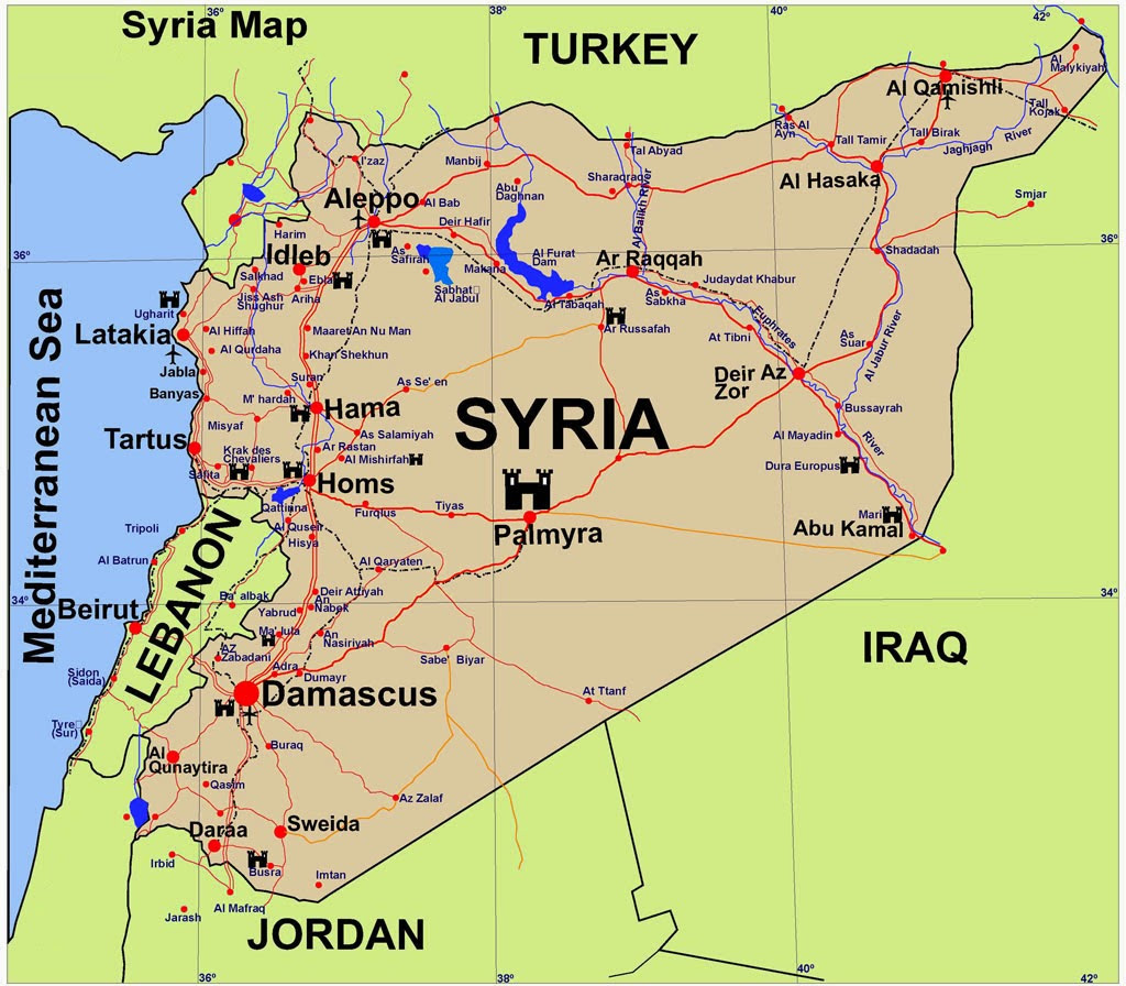 http://www.dcclothesline.com/wp-content/uploads/2015/02/syria-guide-map1.jpg