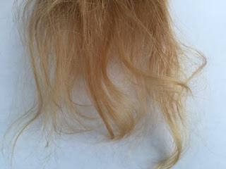 Wie Du Deine Kaputten Haare Reparieren Kannst